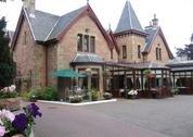 foto Craigmonie Hotel