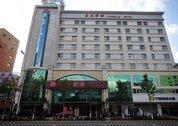 foto Camellia Hotel