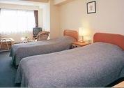 foto Tominoko Hotel