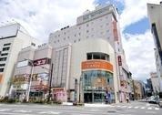 foto Premier Hotel Cabin Matsumoto