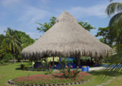 foto Sanguaré Reserva Natural - verlengingshotel