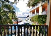 foto Hotel Casona de la Isla