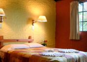 foto Hotel Posada Montaña del Quetzal