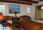 foto Hotel Utzjay