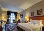 foto Royal Ascot Hotel