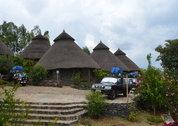 foto Korebta Lodge