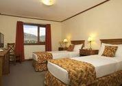 foto Cyan hotel
