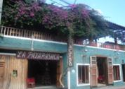 foto La Patarashca