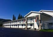 foto Ace Western Motel