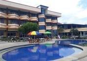 foto Bukit Kenari Hotel