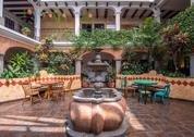 foto El Carmen Hotel