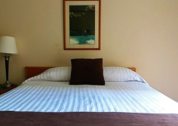 foto Village Green Hotel