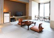 foto Hotel Kisoji