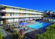 foto Vibe Hotel Carlton