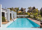foto Swell Surf & Lifestyle Hotel - verlengingshotel
