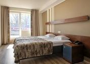 foto Pirita Spa Hotel