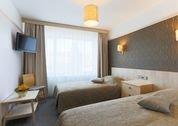 foto Tartu Hotel