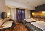 foto Scandic Hotel Meilahti