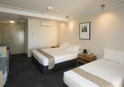 foto Aurora Hotel