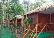 foto Tupana Lodge