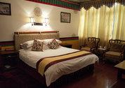 foto Yuanfu Hotel