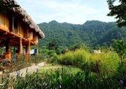 foto Minh Tho Homestay