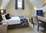 foto Wains Hotel