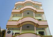 foto Divya Hotel