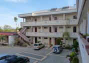 foto Bahagia II Hotel