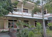 foto Hotel Ariesta