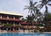 foto Bali Palms Resort