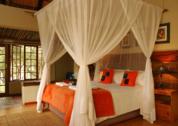 foto Shiluvari Lakeside Lodge