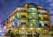 foto Asia Star Hotel