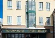 foto Victoria Hotel