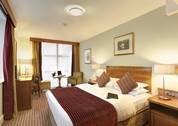 foto Cassidy's Hotel