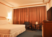 foto Western Grand Hotel Ratchaburi