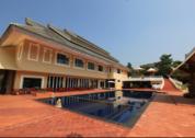foto Phu Pha Phung Resort