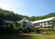 foto Greater Mekong Lodge