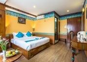 foto Hotel Yukhang