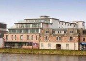 foto Premier Inn River Ness Hotel