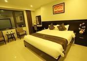foto Trong Dong Hotel