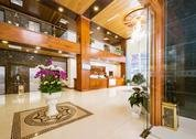 foto Lam Giang Hotel