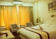 foto White Palace Hotel