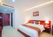 foto Vinh Hoang Hotel