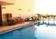 foto Gold Hotel