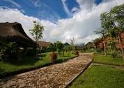 foto Cuc Phuong Resort