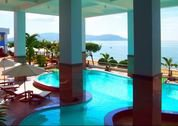foto Seagull Hotel