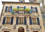 foto Hotel Marija