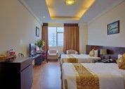 foto Hoang Son Peace hotel 4
