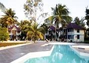 foto Smile Beach Hotel